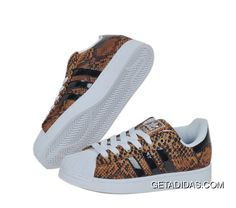 sale retailer 26ad3 7b2e6 Adidas Originals Superstar 2013-10 Designer Lifestyle Easy Travel Super  TopDeals, Price   75.39 - Adidas Shoes,Adidas Nmd,Superstar,Originals