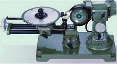 220V Saw Blade sharpener grinder grinding machine for Woodworking