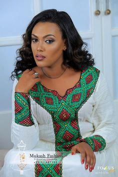 30 Best Ethiopian Tilet Images Ethiopian Ethiopian Dress Ethiopian Clothing