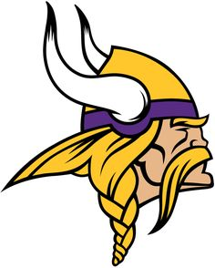 Minnesota Vikings - NFL