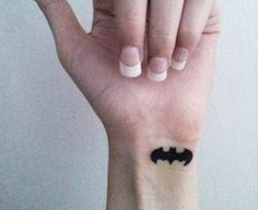 wrist tattoo tumblr - Google Search
