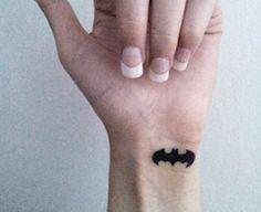 wrist tattoo tumblr - Google Search