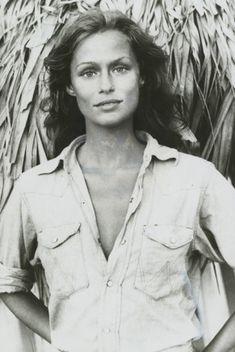 Lauren-Hutton-vogue-1979