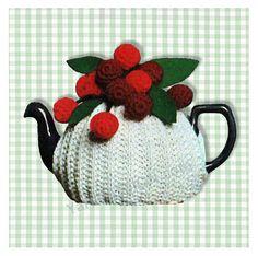 pdf pattern at a sale price for a vintage pattern - PDF Crochet Pattern – Knitting Patterns Free, Free Knitting, Free Crochet, Crochet Patterns, Crochet Basics, Vintage Knitting, Vintage Patterns, Crochet Hooks, Cosy
