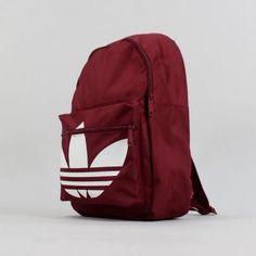 acaa465b6 Bolsa Tumblr, Mochila Menina, Roupa Vermelha, Bolsas Masculinas, Calça  Adidas, Bolsas