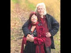 ▶ Ellie en Rikkert Kom bij Mij ~ Een gedeelte van dit bijzondere lied stond op de rouwkaart van mijn vader...