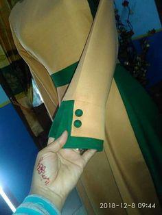 Kurti Sleeves Design, Kurta Neck Design, Sleeves Designs For Dresses, Sleeve Designs, Blouse Designs, Baby Girl Christmas Dresses, Long Dress Design, Stylish Blouse Design, Elegant Dresses For Women