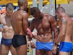 #speedo #speedos #speedoboy #speedolad #speedoman #swimsuit #swimsuits #swimwear #bikini #bikinis #bikiniboy #bikinilad #boyinspeedo #ladinspeedo #sexyboy #sexylad #sexyman #abs