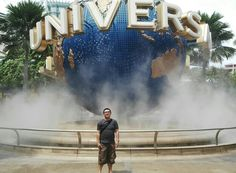 Universal singapure