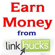 Today, we learn How to Make Money With Linkbucks With Very Easy Steps.