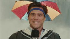 bruce almight picture quotes | Bruce Almighty (2003) he looks like crying