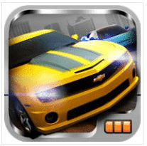 42 best Android New Games/Apps images | Top,roid apps, News games