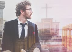 How to Know When You've Found the 'Right' Church | RELEVANT Magazine