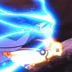Anime Naruto, Kabaneri Anime, Naruto Uzumaki Hokage, Naruto Comic, Naruto Cute, Naruto Shippuden Sasuke, Otaku Anime, Naruto And Sasuke Wallpaper, Wallpaper Naruto Shippuden