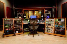 recording studio touchscreen - Pesquisa Google