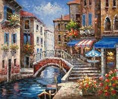 Venetian Artists Related Keywords & Suggestions - Venetian Artists Long Tail Keywords