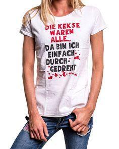 48 Besten Lustige T Shirts Sprüche Bilder Auf Pinterest