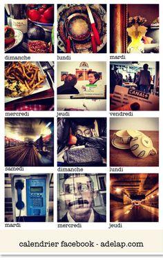 ADELAP :: photographe