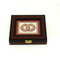 Fashion Jewelry Online Wooden Box with Indian Art on Marble ShalinIndia,http://www.amazon.com/dp/B00AACB5WK/ref=cm_sw_r_pi_dp_1jj-rb1P5BRJFR88