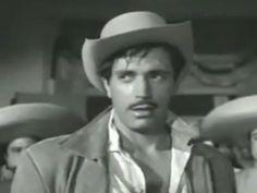 julio aleman actor   Julio Méndez Alemán falleció este miércoles a las 20:00 horas