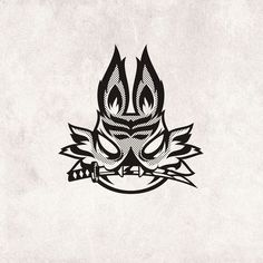 �� #illustrator #illustration #vector #ilustracion #design #pin #tiger #behance #draw #ink #lima #peru http://misstagram.com/ipost/1544405461418994717/?code=BVu1JWlDWwd
