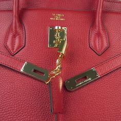 sell hermes handbag nyc