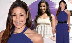 Jordin Sparks opens up about dramatic 50lbs weight loss