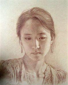 森本草介(Sousuke Morimoto)
