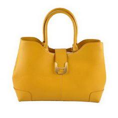 Fendi-2jours-Saffiiano-Leather-Tote-Bag-2546-Yellow.jpg 349×350 pixels