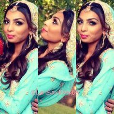 Stole this from her Facebook. Can't stop starring at her flawless skin for her #nikkah ceremony! Makeup by me.  #mac #iloveigmuas #ilovemakeup  #makeupbyme  #makeup #ilovemaciggirls #makeupartist #artist #motd #lotd #mua #beauty #makeupaddict #beatthatface  #makeuphoneys #makeupgeek #igmakeup #instamakeup #makeupdolls #beautyguru #makeupmobb #glam #smoky #DCmakeupartist #glammedup #instaglam #makeuplover #indianwedding