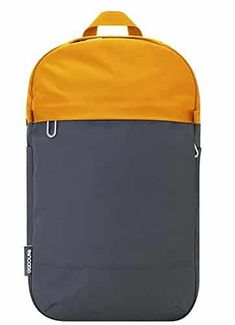 Durable 400D Nylon and 600D polyester construction 360 degree notebook padding protects all sides and edges Fleece lined notebook compartment