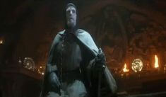 He chose poorly. ~Indiana Jones and the Holy Grail gif