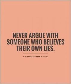 Are you searching for real truth quotes?Check this out for very best real truth quotes ideas. These funny images will brighten your day. True Quotes About Life, Truth Quotes, Quote Life, Quotes About Lying, Lying Quotes, Bipolar Quotes, The Words, Divorce Quotes, Relationship Quotes
