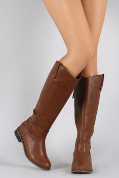 666c562dd4c 12 Best black boots for kyra images