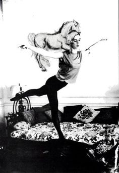 Edie Sedgwick, Classic fashion icon