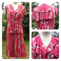 $39
