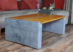 BETONt schöne Möbel mit Charakter. Wir designen, konstruieren und produzieren handgefertigte Möbel aus Beton, kombiniert mit anderen stilvollen Elementen.