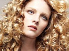 Spiral Perm Hair 2013 New Season Hairstyles For Women 2013 | Short ...