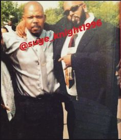"""suge knight on Instagram: """"Suge Knight in Buntry (M.i.p) Funeral 2002. Big Buntry AL (R.i.p). Happy New Year. #rare #bigbuntry #freesugeknight #feesuge #fuckpuff…"""" Suge Knight, Funeral, Happy New Year, T Shirts For Women, Big, Fictional Characters, Instagram, Fantasy Characters, Happy New Year Wishes"""