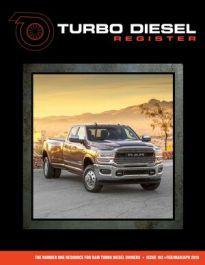 Turbo Diesel Register >> 1993 Dodge Diesel 5 9 Engine Ksb Solenoid Turbo Diesel Register