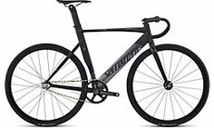 Specialized Bike: Langster -single speed built for the track but great for the road as well. Specialized Road Bikes, Track Cycling, Fixed Gear Bike, Bicycle Components, Bike Style, Bmx Bikes, Picture Design, Arizona, Bicycles