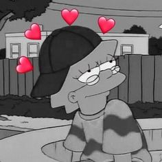 New memes apaixonados simpsons ideas Cartoon Wallpaper, Simpson Wallpaper Iphone, Mood Wallpaper, Tumblr Wallpaper, Wallpaper Backgrounds, Watch Wallpaper, Heart Wallpaper, Trendy Wallpaper, Wallpaper Quotes