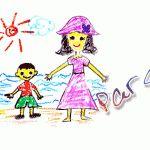 parents day 2015