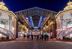 Disneyland World, Hong Kong Disneyland, Disneyland Paris, Disney Tourist Blog, Disney Parks, Disney Pixar, Cartoon Network Adventure Time, Adventure Time Anime, Shanghai Disney Resort