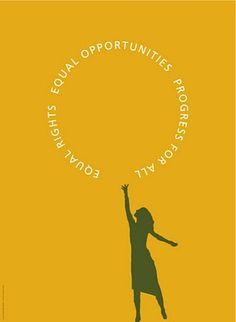 International Women's Day - March 8, 2012   #WomenEmpowered www.women-empowered.org #WomensDay