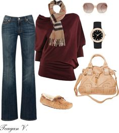 10a67377588f4 20 Best Postpartum baby--- mom outfits images | Postpartum fashion ...