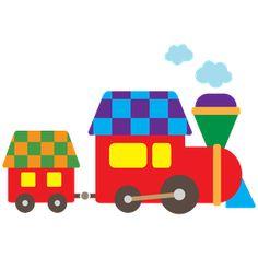 Brinquedos - Minus