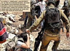 Self Proclaimed Zionist - David Cameron Visiting Israel - Take Action - Sabbah Report