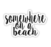 Ocean stickers featuring millions of original designs created by independent artists. Decorate your laptops, water bottles, notebooks and windows. White or transparent. Vacation Captions, Summer Captions, Cute Captions, Travel Captions, Weekend Captions, Selfie Captions, Beach Insta Captions, Beach Picture Captions, Ocean Captions