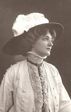 1907jackettrim